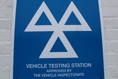 **MOT'S-DIAGNOSTICS-REPAIRS!!** in Lakenheath, UK