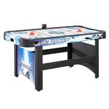 Halix Air Hockey Table. in Fort Bliss, Texas
