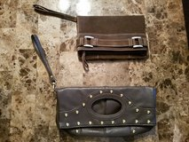 **REDUCED** Clutch Purses in Fort Campbell, Kentucky