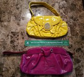 BRAND NEW!! Steve Madden/Bisou Bisou Clutches in Fort Campbell, Kentucky