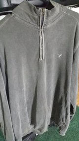 American Eagle Sweater in Warner Robins, Georgia