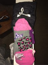 lot of dog clothes (small-used) in Eglin AFB, Florida