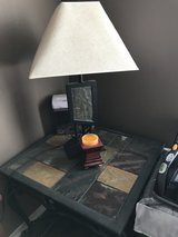End/Coffee tables lamps in Westmont, Illinois