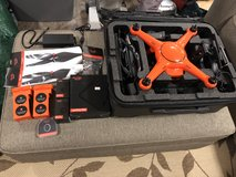 X-Star Premium Drone and extras in Naperville, Illinois