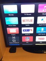 Apple TV 3rd Gen in Ramstein, Germany