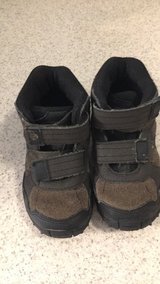 Stride rite boots/shoes in Rolla, Missouri