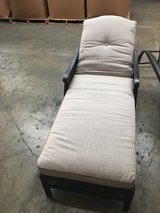 2 large lounge chaise in Pasadena, Texas