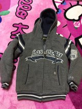 jacket for boy 4/5 yrs old in Okinawa, Japan