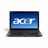 Acer AS5742G-6846 15.6-Inch Laptop (Mesh Black) in Fort Hood, Texas