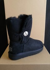 UGG Bling Boots Size 8  (NEW) in Camp Pendleton, California