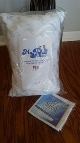 NEW Travel Size* MY PILLOWS* Authentic in Naperville, Illinois