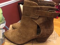 Women's New Free People boots in Warner Robins, Georgia