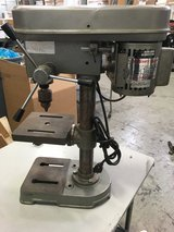 Duracraft Drill Press SP-30 in Glendale Heights, Illinois