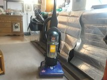 Bissel Power Force HELIX Vacuum Cleaner in Naperville, Illinois