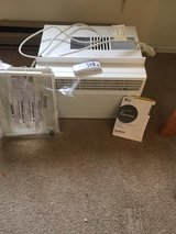 LG AC Unit for sale in Fort Carson, Colorado