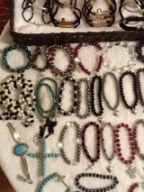 Jewelry $5 each in Converse, Texas