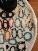 ***Jewelry $5 each*** in Converse, Texas