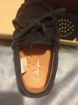 COLE HAAN BABY MOCCASIN (NITB) in Vacaville, California