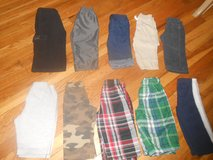 12 month boys pants in Fort Leonard Wood, Missouri