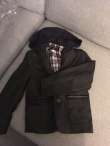 Boys Casual Blazer (5/6yrs) in Lakenheath, UK
