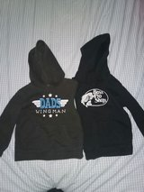 Boys sweaters hoodies in Bolingbrook, Illinois