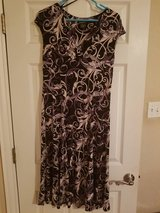 womens dress in Lawton, Oklahoma