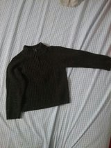 sweater for boys in Glendale Heights, Illinois