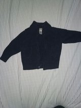 sweater in Glendale Heights, Illinois