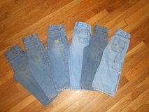 24 months jeans in Fort Leonard Wood, Missouri