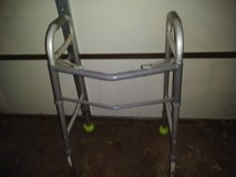 New ! Medical Walker in Plainfield, Illinois