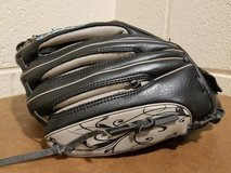 Easton Clarity Fastpitch Glove Clarity 12 in Fort Campbell, Kentucky