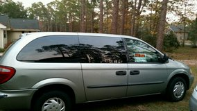 Work Van for Sale in Beaufort, South Carolina
