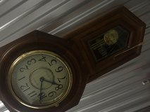 GRANDFATHER CLOCK in Camp Lejeune, North Carolina