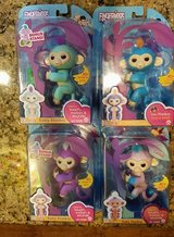 Fingerling, Monkey, toys, gifts, presents, hard to find in Fort Leonard Wood, Missouri