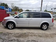 2009 Dodge Grand Caravan SXT in Pasadena, Texas
