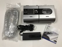 ResMed S9 Escape CPAP + H5i Heated Humidifier. Asking in Kingwood, Texas