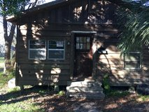 Stop Renting!! Own This Home for $462/ Month in Beaumont, Texas