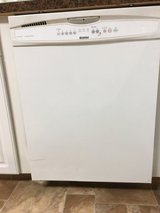 Dishwasher in Baytown, Texas