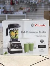 Vitamix Professional Series 750 Blender in Naperville, Illinois