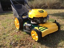 Lawnboy Self Propelled Lawnmower. Reduced Big! in Savannah, Georgia