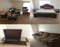 *****APT MOVING SALE.  EVERYTHING MUST GO****** in Fort Gordon, Georgia