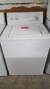 KENMORE 80 SERIES WASHER in Camp Lejeune, North Carolina