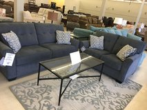 **BRAND NEW ASHLEY FURNITURE SET** in Fort Campbell, Kentucky