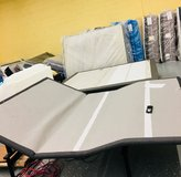 ADJUSTABLE BASES AND MATTRESSES IN ALL SIZES in Fort Campbell, Kentucky