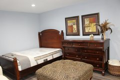 Bedroom Furniture On Sale!!! in CyFair, Texas