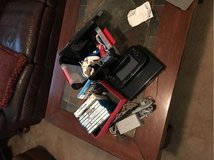Wii U complete Game System in Kingwood, Texas