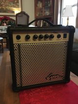 Practice Guitar Amp in Beaufort, South Carolina