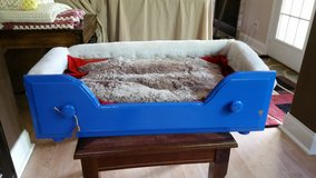 Pet Bed--December BLOWOUT!! in Warner Robins, Georgia
