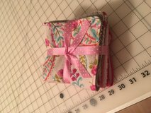 Handmade Baby Washcloths in Macon, Georgia
