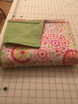Handmade Baby Quilt #1 in Macon, Georgia